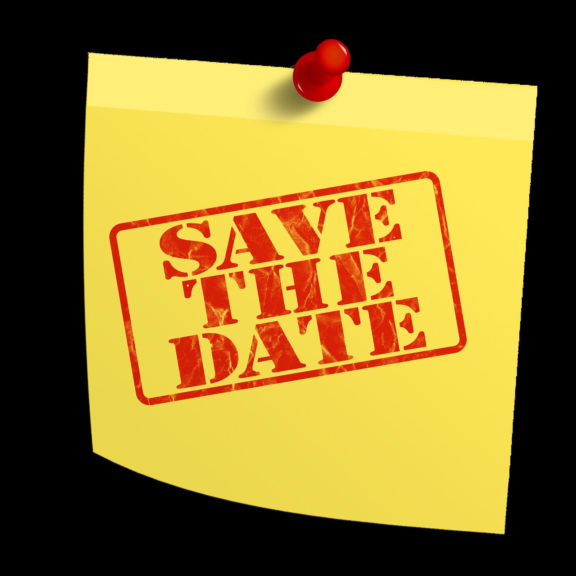 VMBO – Vooraankondiging Gebruikersmiddag vmbo 5 februari 2019